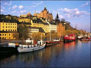 sweden-boats
