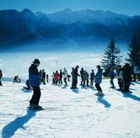 ski-holidays-austria